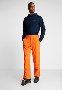 Dare 2B - ACHIEVE PANT - Täckbyxor - clementine - 3