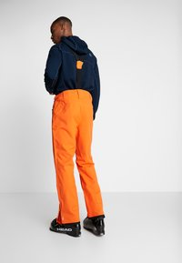 Dare 2B - ACHIEVE PANT - Täckbyxor - clementine - 2