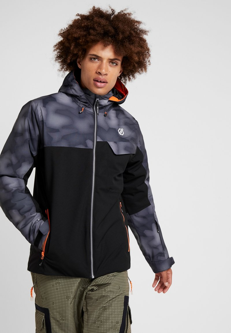 Dare 2B - ANOMALY JACKET - Ski jacket - black