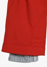 Dare 2B - OUTMOVE PANT - Zimní kalhoty - fiery red - 3