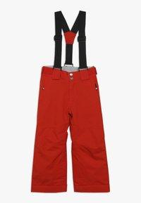 Dare 2B - OUTMOVE PANT - Zimní kalhoty - fiery red - 0