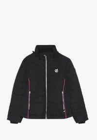 Dare 2B - PREDATE JACKET - Ski jacket - black - 3
