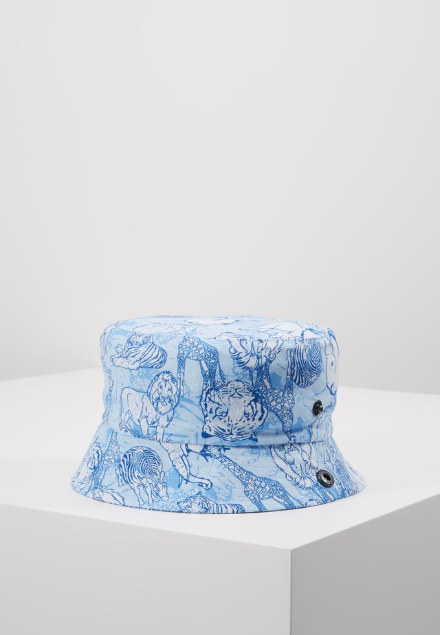 KIDS ELEFANT - Cappello - light blue
