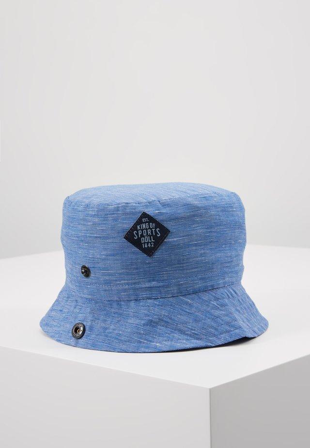 KIDS - Cappello - 3000