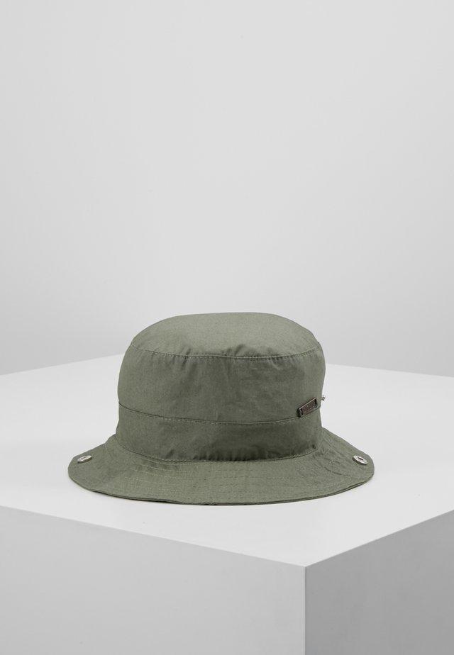 KIDS  - Hatt - khaki