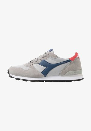 Trainers - paloma/lunar rock