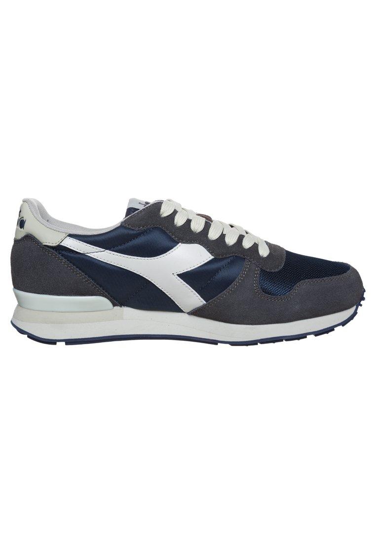 Diadora Sneakers basse - insignia blue/gray SrZiENHo