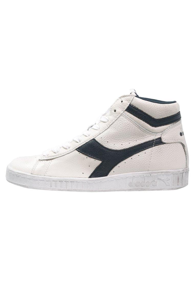 Diadora GAME STEP Sneakers basse white Zalando.it