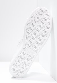 Diadora - B.ELITE - Baskets basses - white - 4