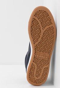 Diadora - PLAYGROUND - Sneakers hoog - ombre blue - 4