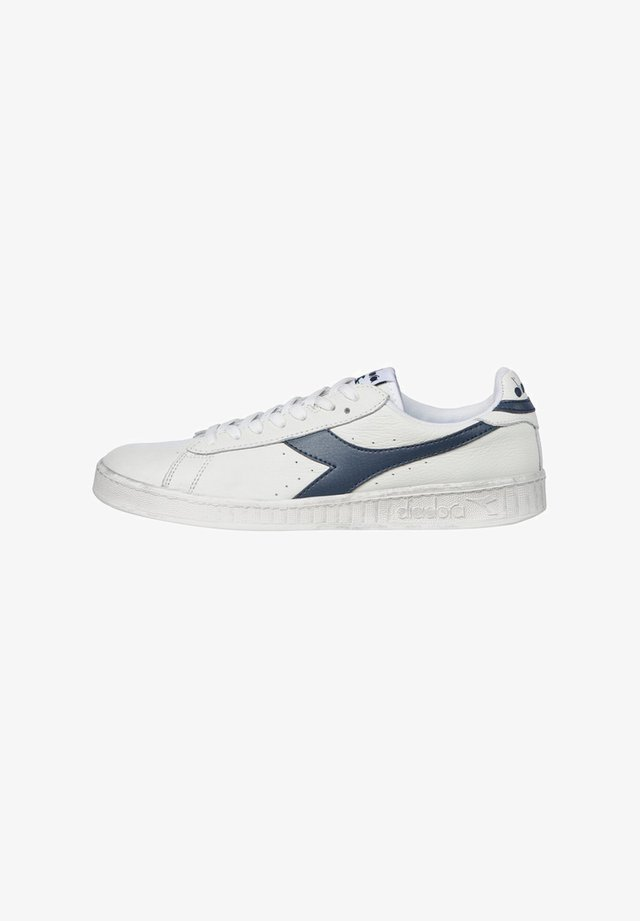 DIADORA - Sneaker low - white