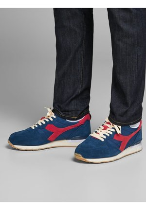 DIADORA  - Sneaker low - denim blue