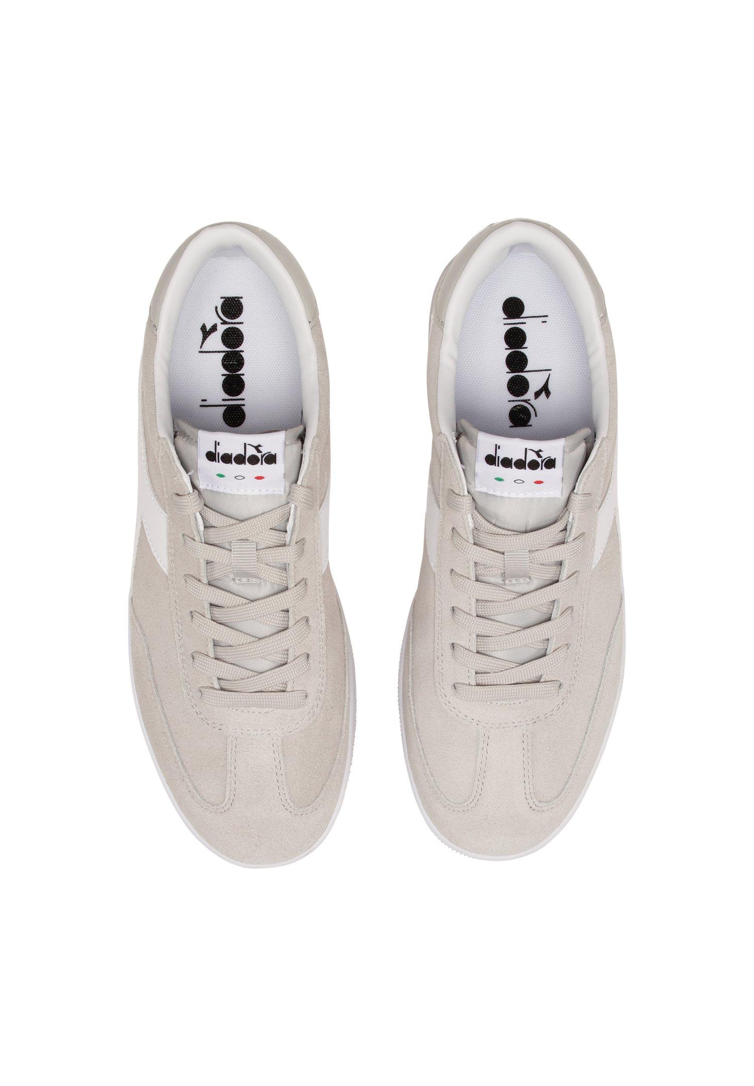 Diadora Field - Sneakers Basse 75031 Mastice M5dW63r