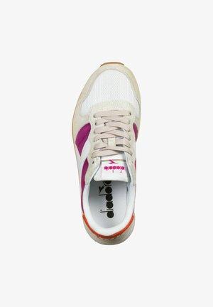 SCHUHE  - Sneaker low - red