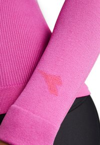 Diadora - ACT - T-shirt de sport - violet raspberry - 6