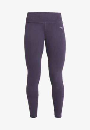 LEGGINGS  - Collants - violet perfect