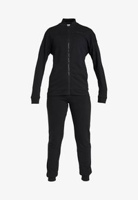 Diadora - CUFF SUIT CORE - Trainingspak - black - 8