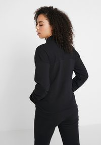 Diadora - CUFF SUIT CORE - Trainingspak - black - 3