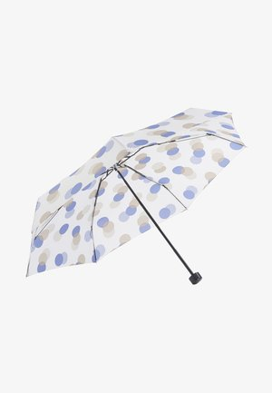 Umbrella - navy