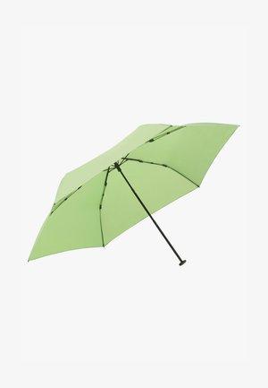 Umbrella - lime