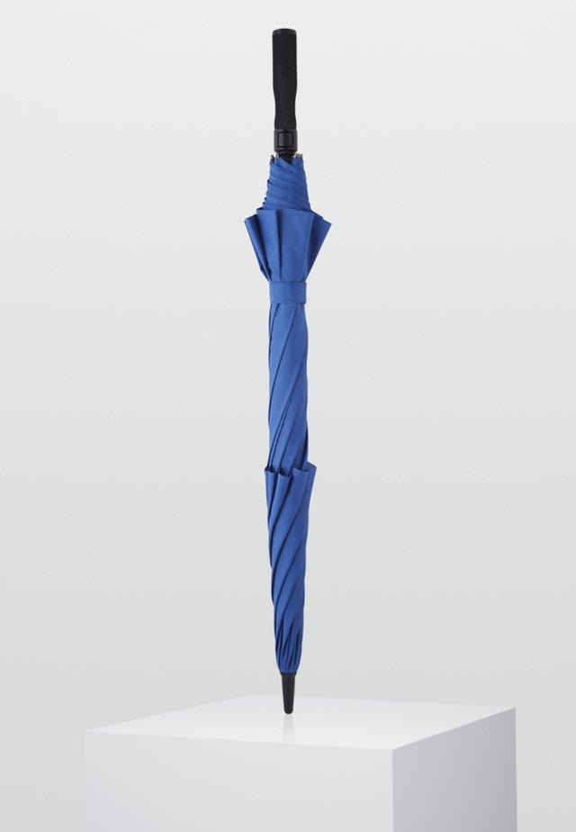Umbrella - blue