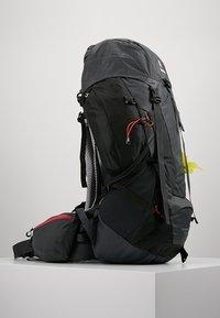 Deuter - FUTURA PRO 34 SL - Zaino da viaggio - graphite/black - 3