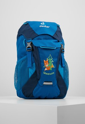 WALDFUCHS - Rucksack - bay midnight