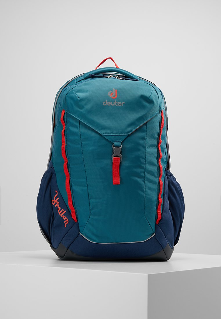 Deuter - YPSILON - School bag - denim/midnight