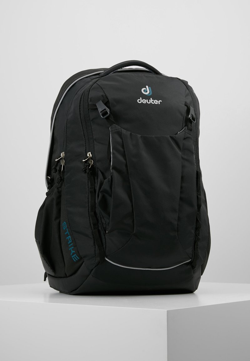 Deuter - STRIKE - Rugzak - black