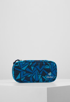 PENCIL CASE - Other - arctic crash