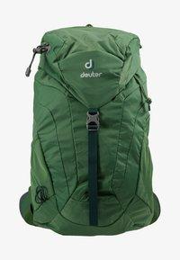 Deuter - AC LITE 18 - Plecak podróżny - leaf - 8