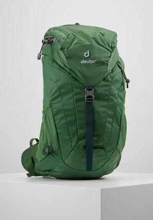 AC LITE 18 - Backpack - leaf
