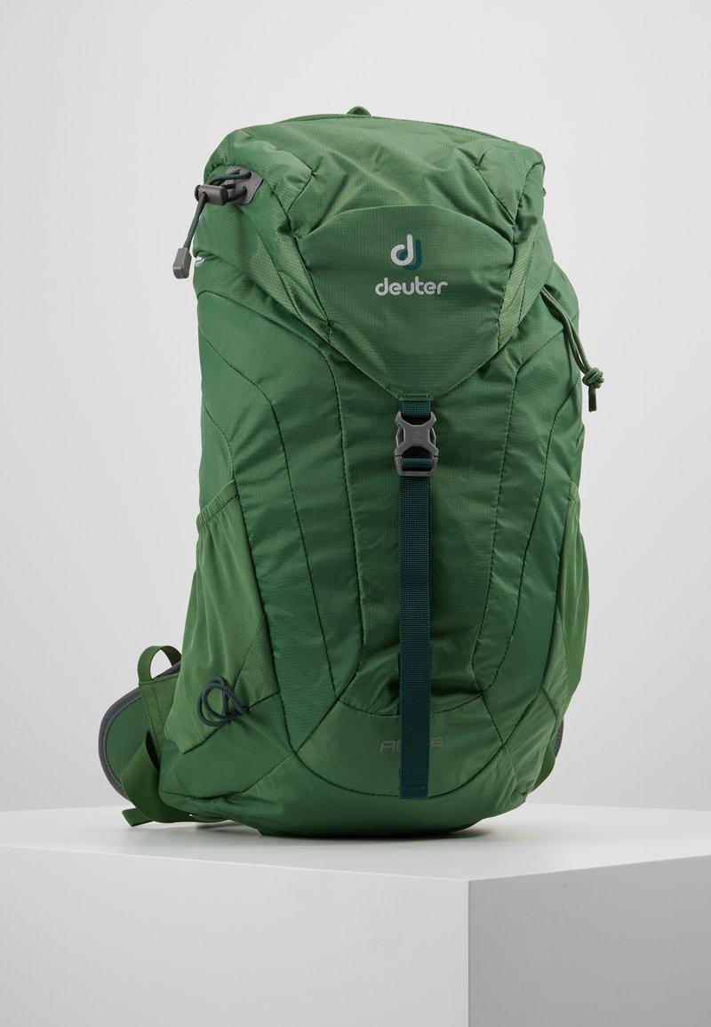 Deuter - AC LITE 18 - Plecak podróżny - leaf