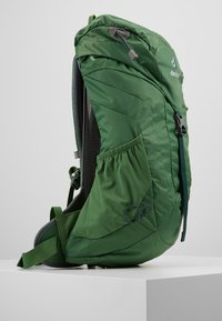 Deuter - AC LITE 18 - Plecak podróżny - leaf - 3