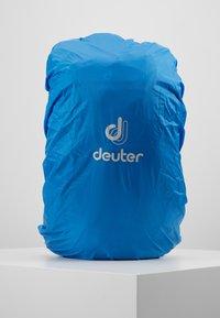 Deuter - AC LITE 18 - Plecak podróżny - leaf - 5