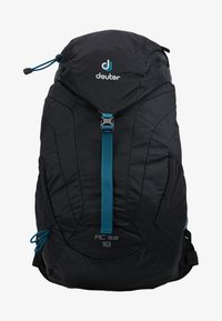 Deuter - AC LITE 18 - Backpack - black - 8