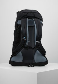 Deuter - AC LITE 18 - Backpack - black - 2