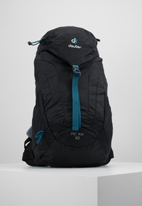 Deuter - AC LITE 18 - Backpack - black - 0