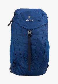 Deuter - AC LITE - Backpack - stahlblau - 9