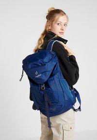 Deuter - AC LITE - Backpack - stahlblau - 8