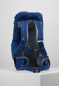 Deuter - AC LITE - Backpack - stahlblau - 2