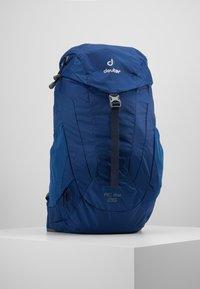 Deuter - AC LITE - Backpack - stahlblau - 0