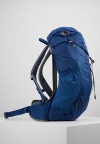 Deuter - AC LITE - Backpack - stahlblau - 3