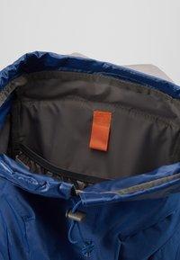 Deuter - AC LITE - Backpack - stahlblau - 4