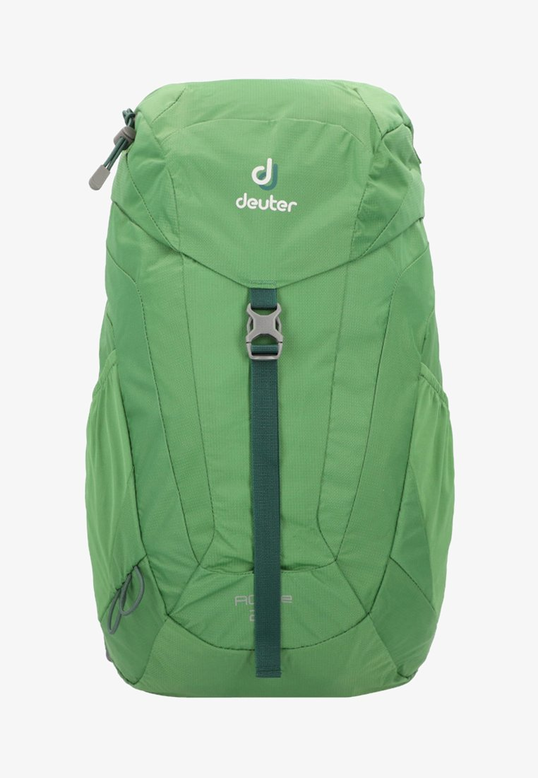 Deuter - AC LITE - Hiking rucksack - green