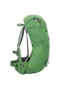 Deuter - AC LITE - Hiking rucksack - green - 2