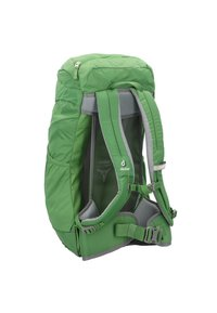 Deuter - AC LITE - Hiking rucksack - green - 1