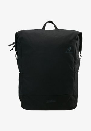 VISTA SPOT - Tagesrucksack - black