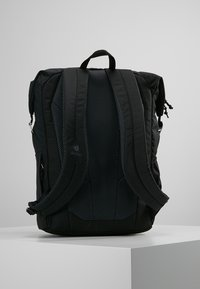 Deuter - VISTA SPOT - Plecak - black - 2