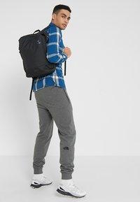 Deuter - VISTA SPOT - Plecak - black - 1